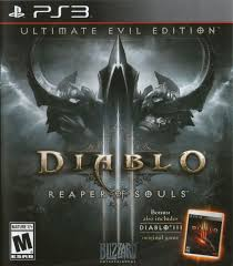 Diablo_III_-_Reaper_of_Souls_Ultimate_Evil_Edition.jpeg