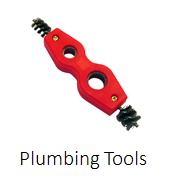 Plumbing Accessories   Plumbing   Builders South Africa