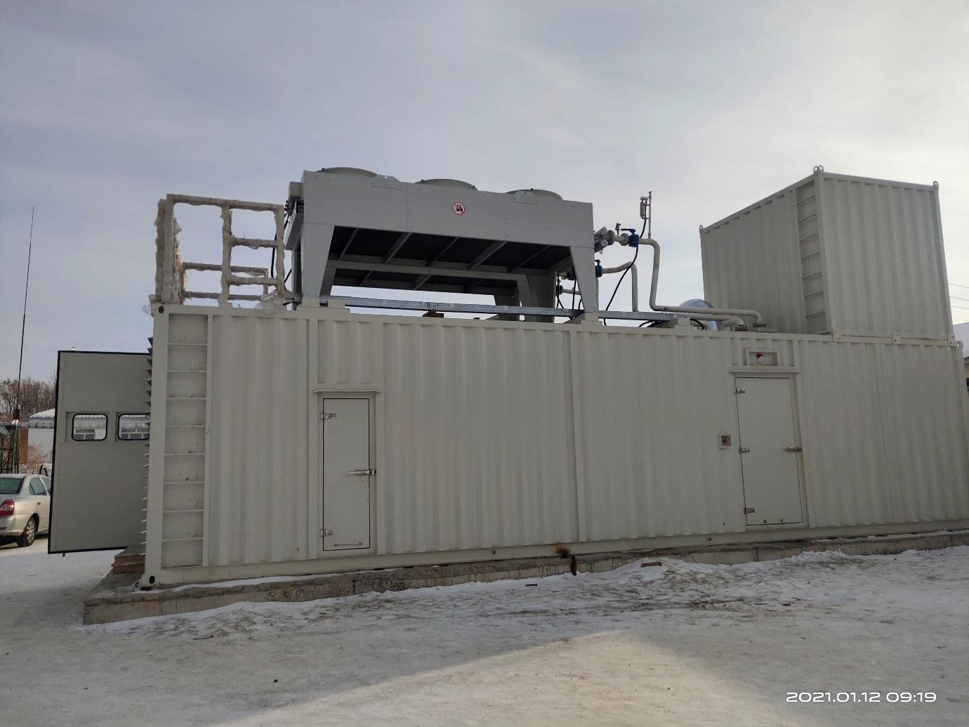 C:\Zhang Yue\市场\Wechat\发布内容\2021\20210122-MWM燃气发电机组无畏严寒地区条件,成功投入运行!\1705257469.jpg