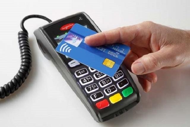 Để có thể đăng ký dịch vụ đáo hạn thẻ tín dụng tại chi nhánh ở Quận Bình Tân của Rút Tiền Nhanh 24h, khách hàng cần phải liên hệ trước tới số điện thoại: 0938.138.667 để được nhân viên tư vấn cụ thể