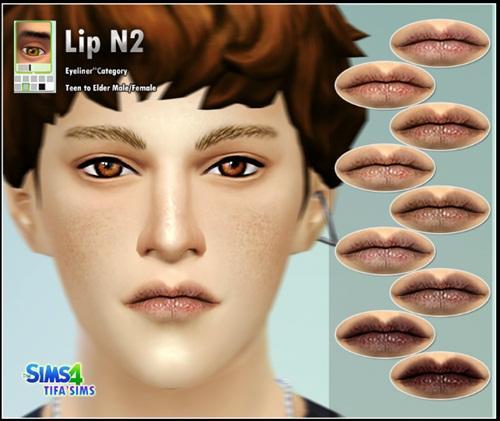 http://www.thaithesims3.com/uppic/00159127.jpg