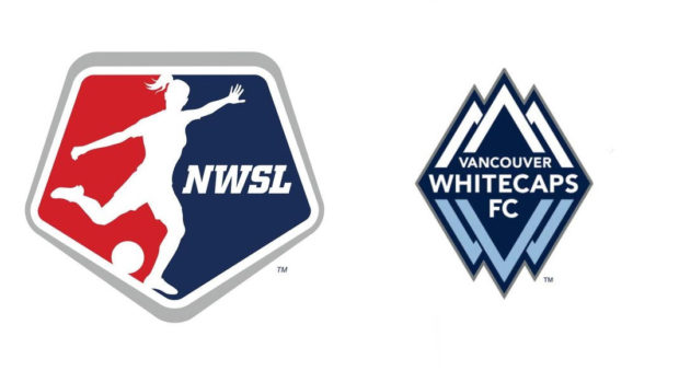 Image result for whitecaps  nwsl
