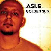 Golden Sun (Radio Mix)