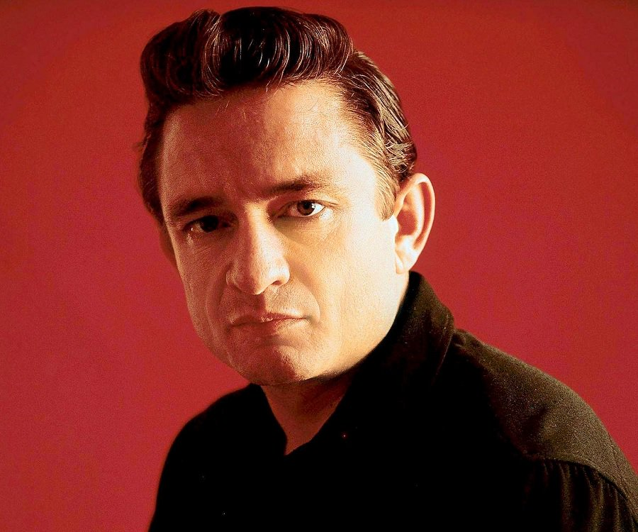 johnny-cash-2.jpg