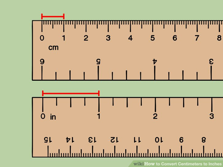 Measurement.png