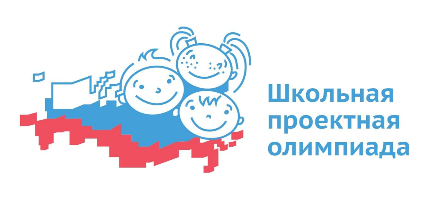 https://resize.yandex.net/mailservice?url=https%3A%2F%2Fehriot.stripocdn.email%2Fcontent%2Fguids%2FCABINET_9eee4b6d13e2ac37b3bac9cd0f67d11a%2Fimages%2F75311573502326487.png&proxy=yes&key=8232f963f4d0724a5df0113ffcb73a77