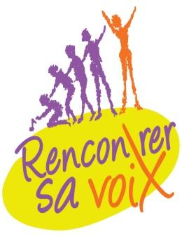 rencontrersavoix-logotype