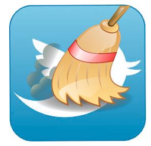 http://davidguzmanonline.com/wp-content/uploads/2013/04/Limpieza-de-Twitter.png
