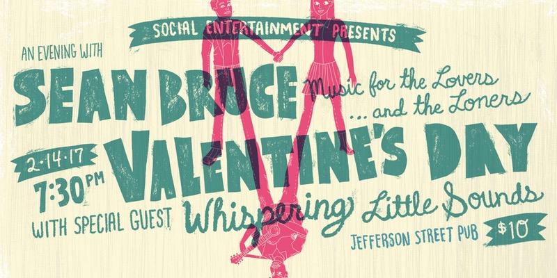Sean Bruce JSP Valentine's Day 2017.jpg