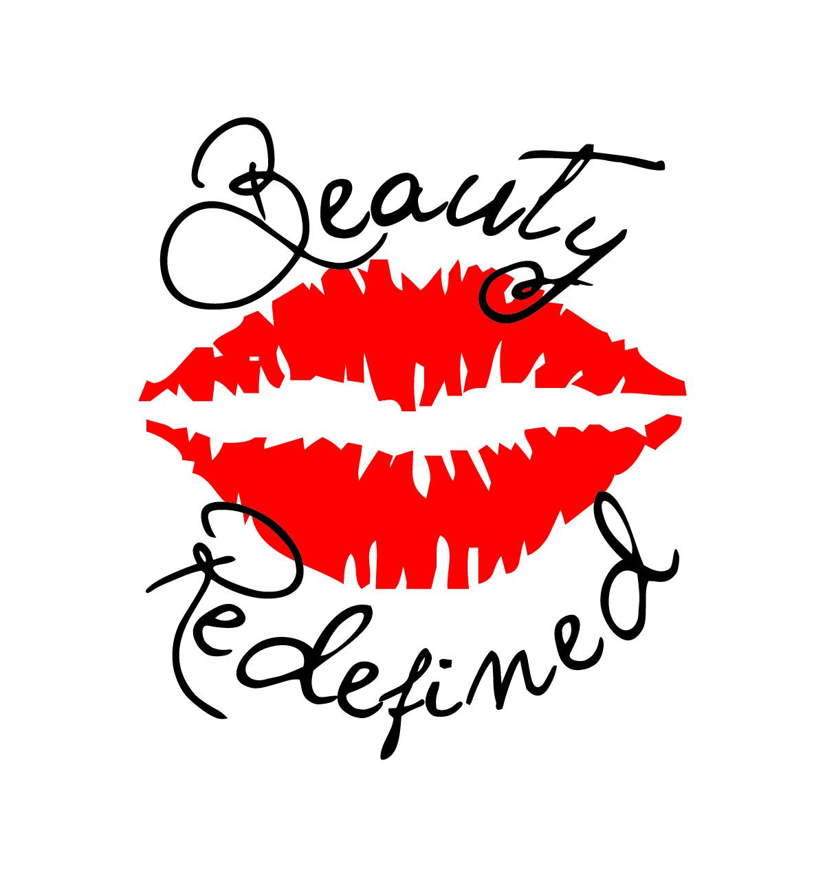 Beauty Redefined_Logo-01.jpg