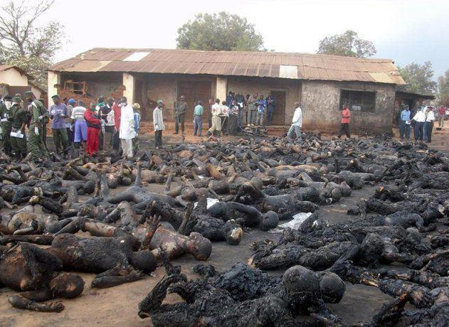 victims-of-Boko-Haram.jpg