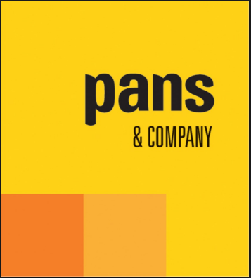 C:\Users\cristina\Desktop\AMPA\CURS 2016-2017\LOGO PANS.PNG