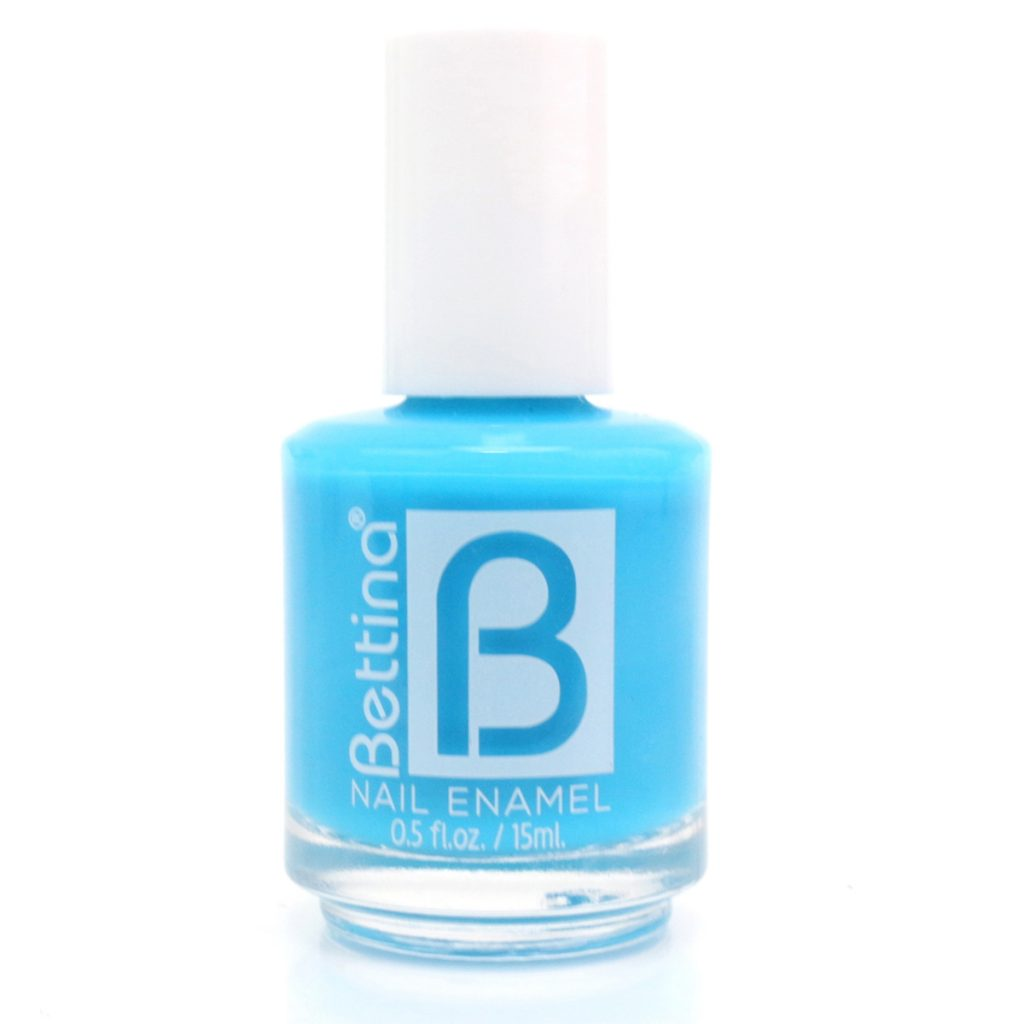 The Best Nail Colors for This Spring! | Her Campus