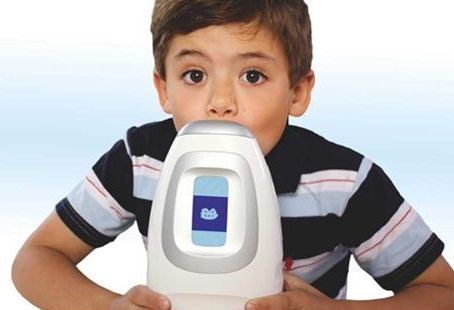 Is Asthma A Chronic Medical Condition
