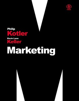 Kotler Marketing