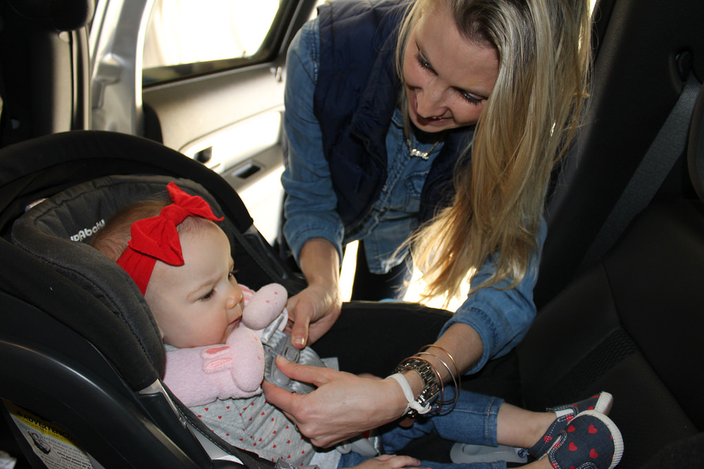 Image result for family car safety