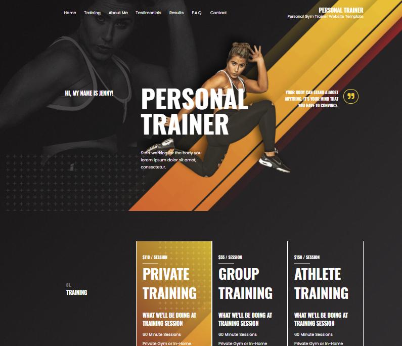 Astra Masonry WordPress Themes