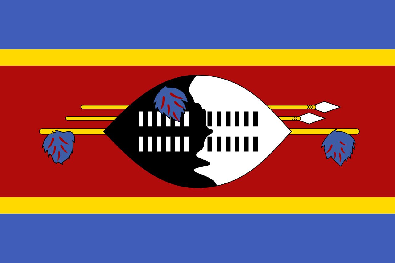 SWAZILAND.png