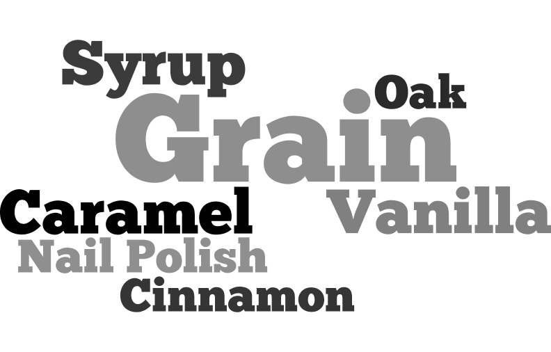 seagrams wordle.png