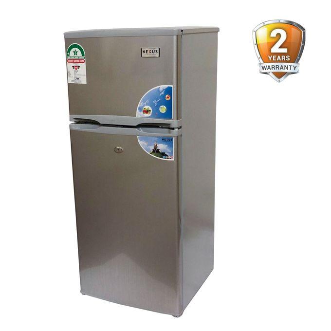 nexus fridge in Kenya