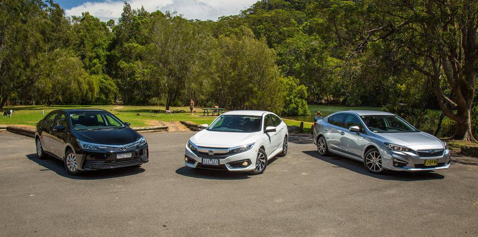 Tiêu chí làm nên dịch vụ thuê xe tự lái đà nẵng giá rẻ tốt nhất hiện nay