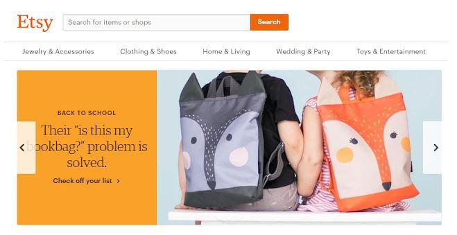 2020 Etsy SEO secrets - all you need to know 10