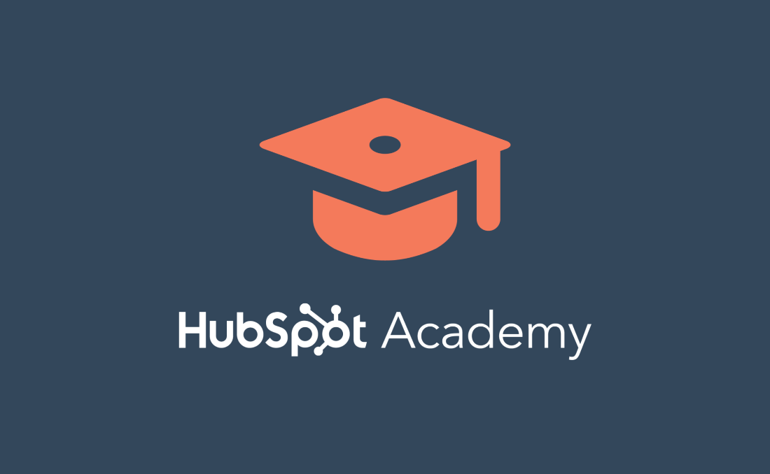 hubspot-academy-All-of-HubSpot's-courses-in-one-place