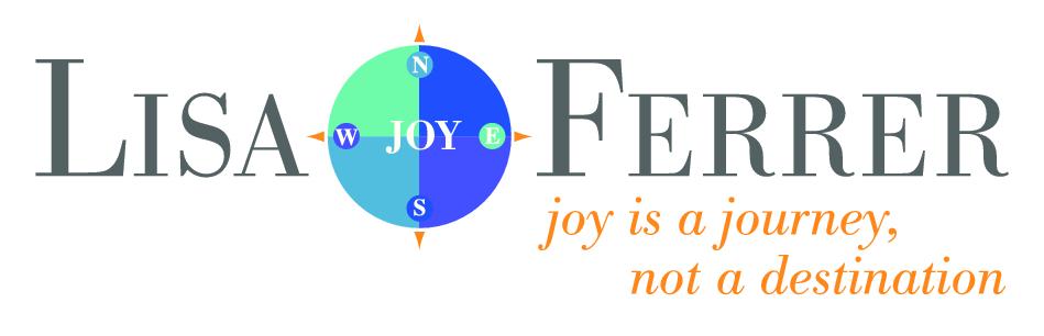 Ferrer_logo_2012_website convert2-22-13 (3).jpg