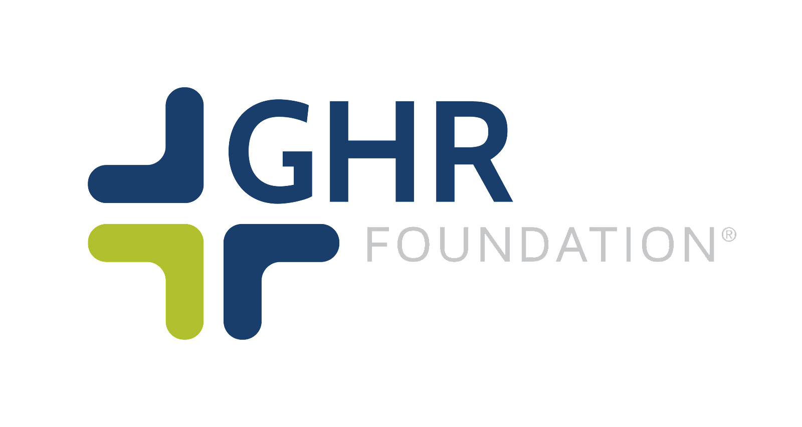 GHR Logo Transparent Background.png