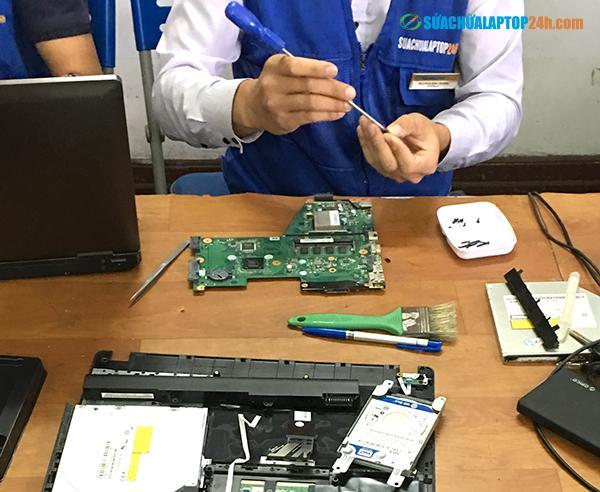 sua-chua-laptop-chuyen-nghiep-ha-noi-2