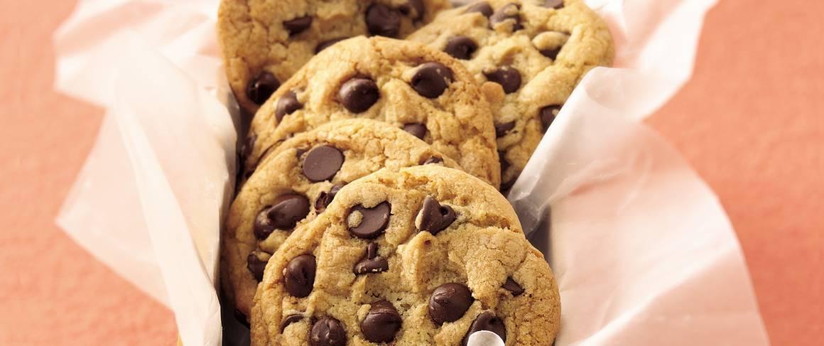 chocolatechipcookies.jpg