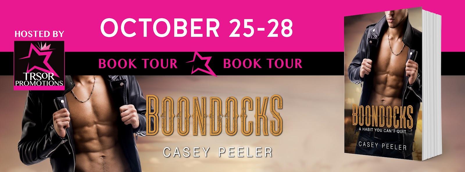 BOONDOCKS_BOOK_TOUR.jpg