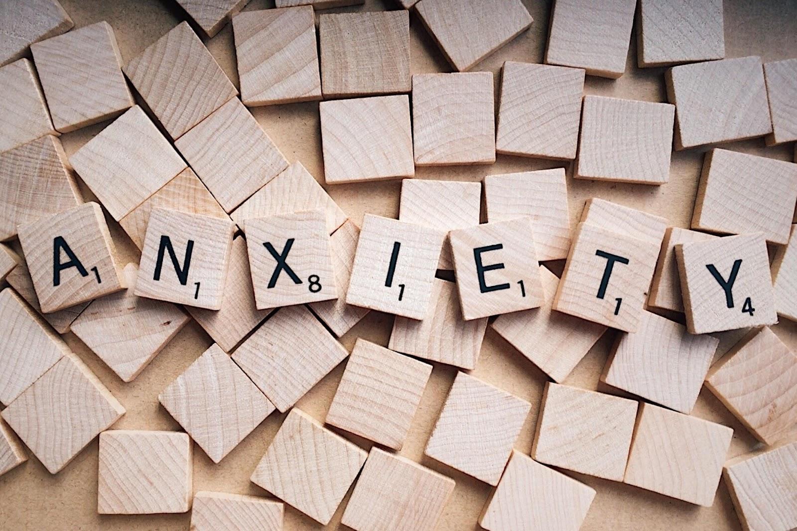 anxiety-2019928.jpg