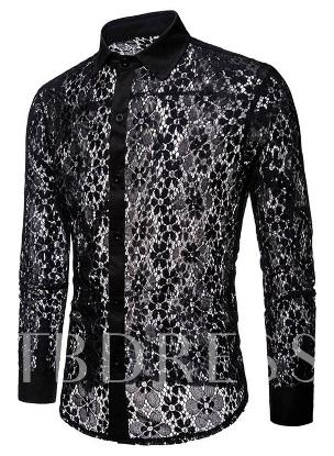 C:\Users\mross\Desktop\male lace shirt.jpg