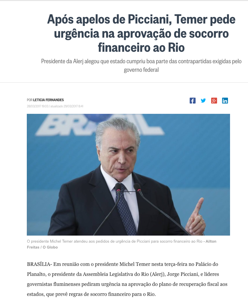 ../../Desktop/screenshot-oglobo.globo.com-2017-03-29-19-03-35%20copy.png