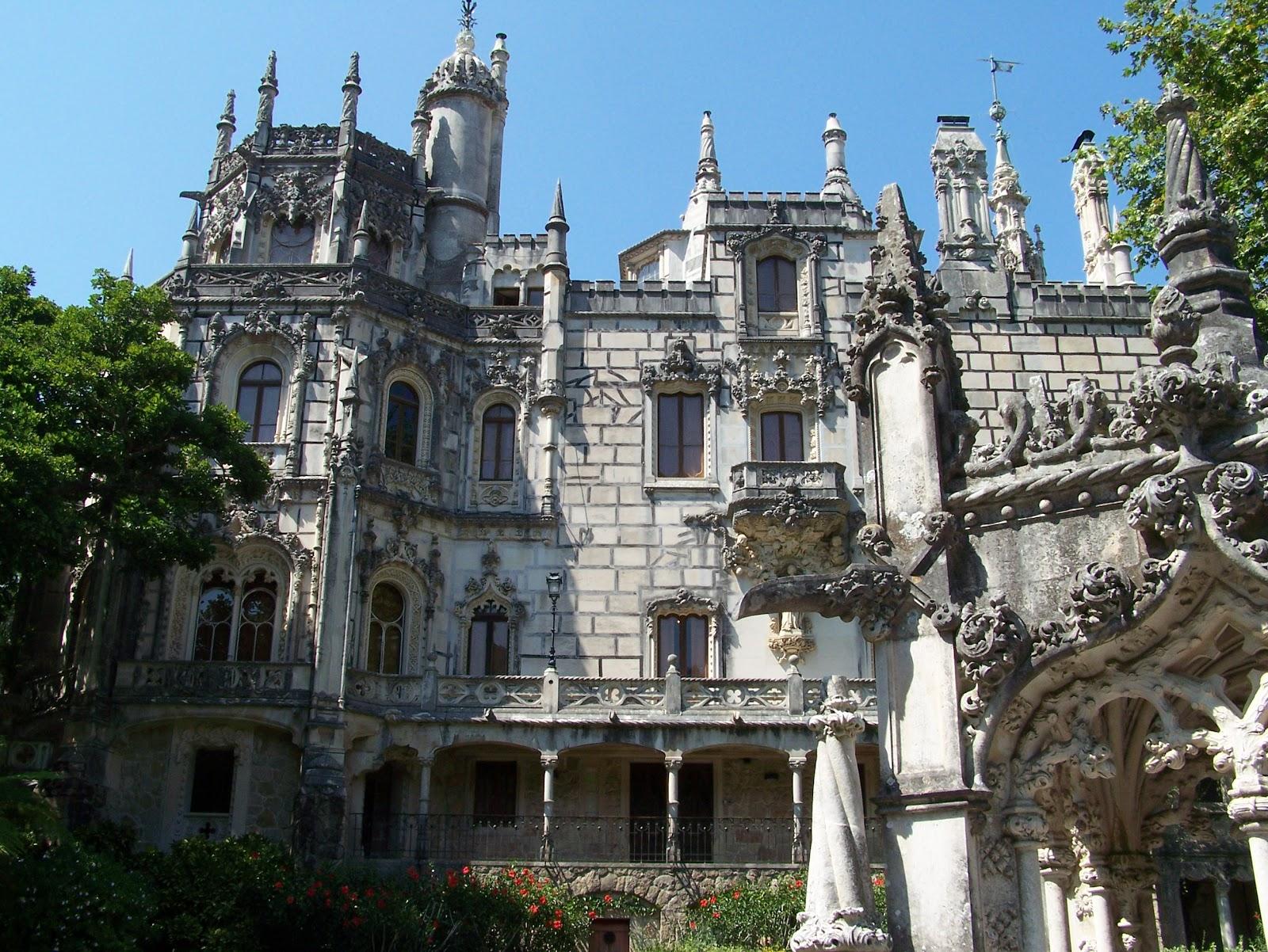 palácio e quinta da regaleira.jpg