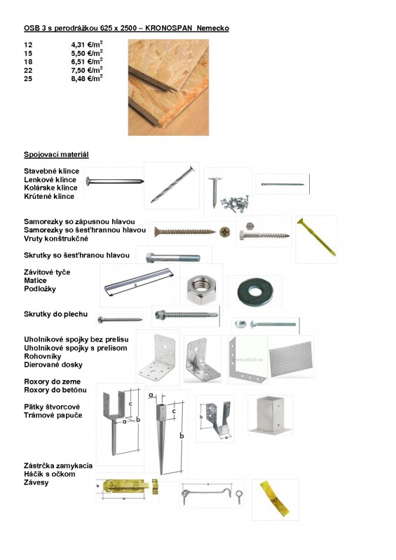 produkty-dp-work-3-005-005.jpg