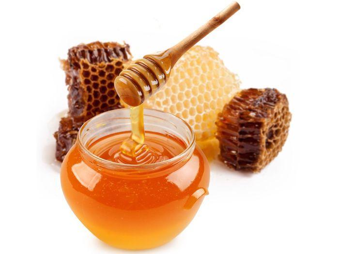 D:\viankitchen\23 - Hướng dẫn cách bảo quản mật ong đúng chuẩn!\huong-dan-cach-bao-quan-mat-ong-dung-chuan-2.jpg