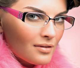 http://youandeyemag.fourplusmedia.com/wp-content/uploads/2014/01/Eye-Makeup-Ideas-for-Glasses.jpg