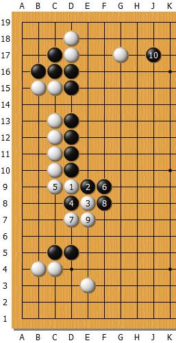 64NHK_Chou_Shya_002.png