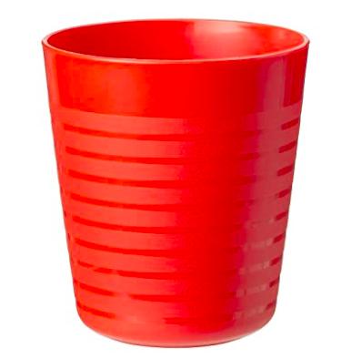 IKEA Kalas cup