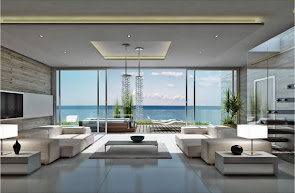 Penthouse Grand View 2