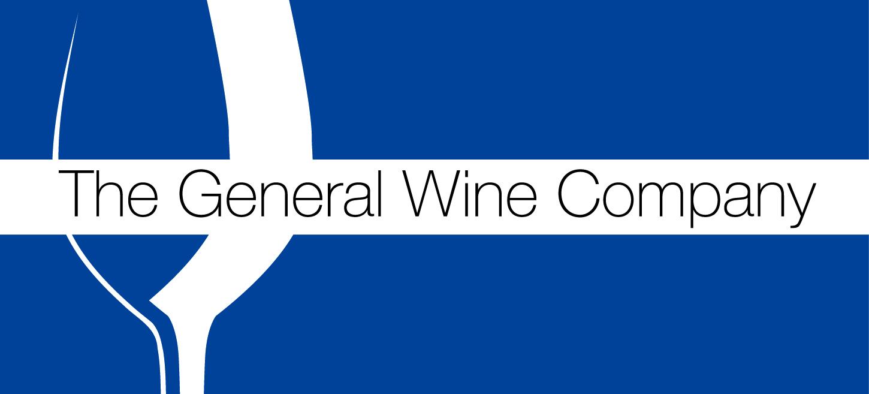 GenWine_logo_295.jpg