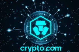 crypto market price predictions