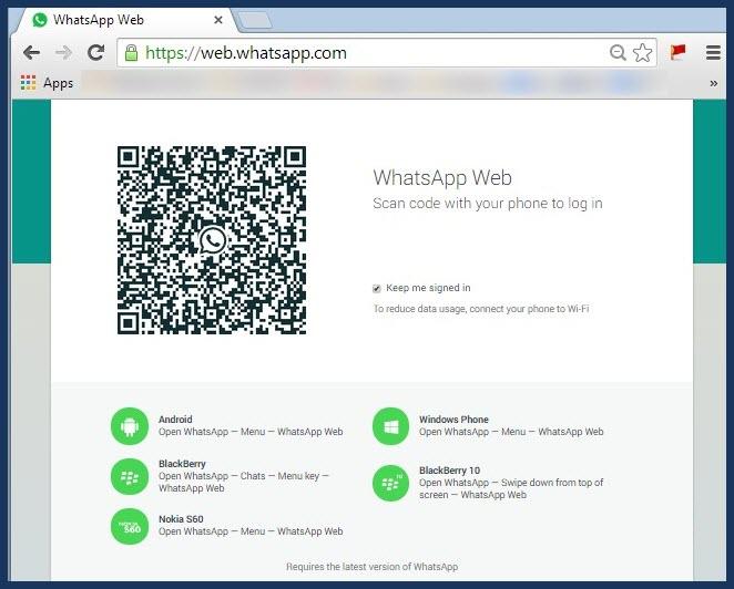 WhatsApp-web1-1.jpg