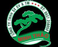 Cây Kiểng Minh Thảo