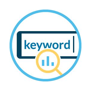 Keyword Research — Анализ ключевых слов