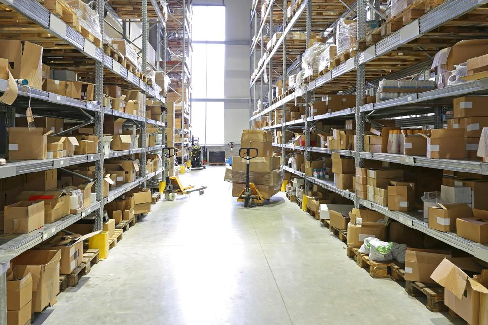 8 Ways to Improve Your Fulfillment Efficiency by the App