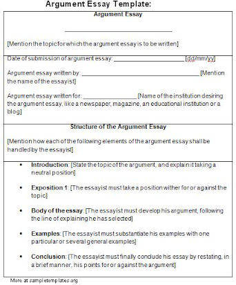 how to write an argumentative essay outline  health education essay also buy essays papers how to write a proposal essay outline
