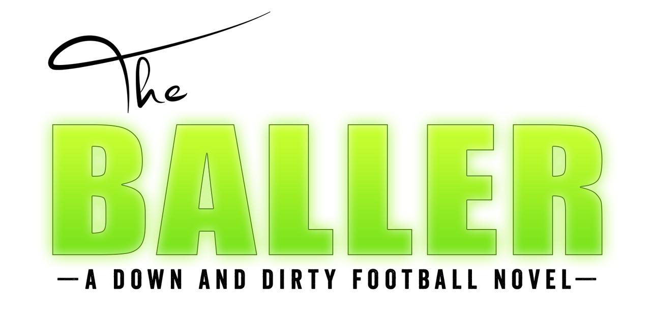 the baller banner.png